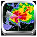 Radar Weather Map & Storm Tracker APK