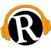 Radar Lampung Radio icon
