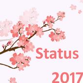 Fadoo Status 2017 icon