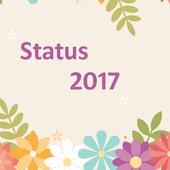 Punjabi StatusSMS 2017 icon