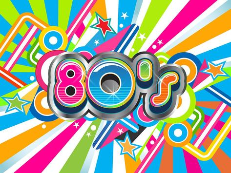 60s 70s 80s 90s 00s music apk download free music for Classic house songs 90s