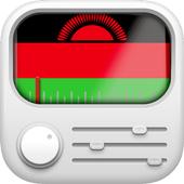 Radio Malawi icon