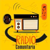 Radio Cultural Comunitaria icon