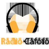 Radio Cafofo icon