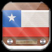 Radio Chile - All Chile Radio Stations icon