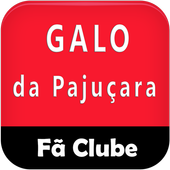 Galo de Pajuçara Fan Club icon