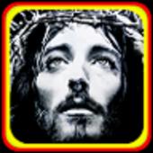 Radio Cristiana icon