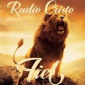 Radio Cristo Fiel icon