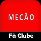 Mecão Fan Club icon