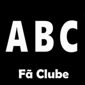 ABCDista Fan Club icon