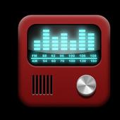 Radio Activa FM icon
