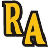 Radio Almendralejo icon