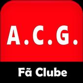 Dragão Fan Club icon