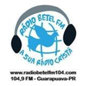 Radio Betel FM 104,9 icon