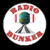 Radio Bunker icon