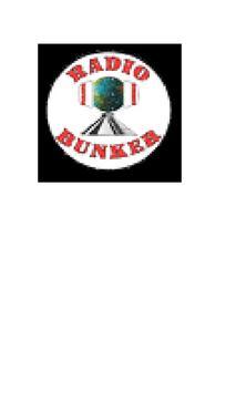 Radio Bunker screenshot 1