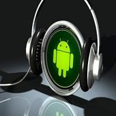 Radios de música Electrónica icon