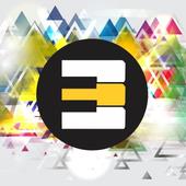 3 ELEMENTOS V2 icon