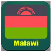 Radio Malawi - World Radio Free icon