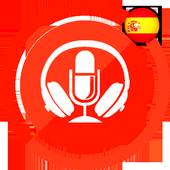 Radio spain Pro icon