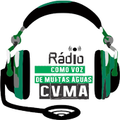 Rádio Evangélica Pentecoste icon