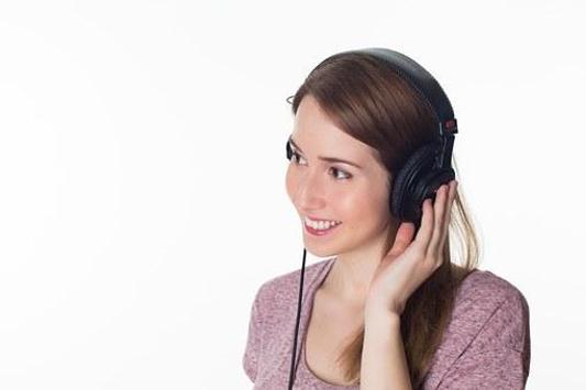 93 FM Radio stations online screenshot 5