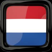 Radio Online Netherland icon
