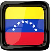 Radio Online Venezuela icon