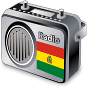 Radio Bolivia Gratis icon