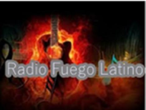 Radio Selene poster