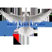 Radio Kasih Karunia icon