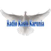 Radio Kasih Karunia icon