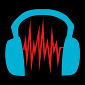 Radio HO 2.0 icon