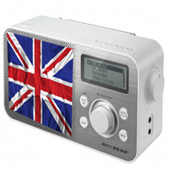Radio Inglaterra Full FM AM icon