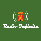 Radio Infinita Goya icon