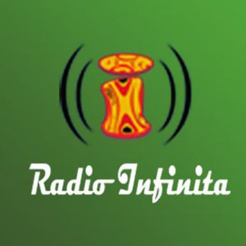 Radio Infinita Goya screenshot 3