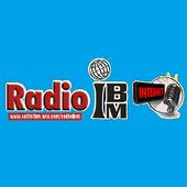 RADIO IBM icon