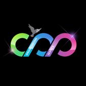 Radio Online CPP icon