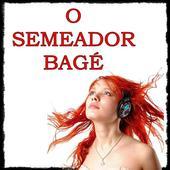 O Semeador Bagé icon
