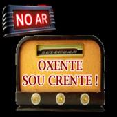Radio Oxente Gospel icon