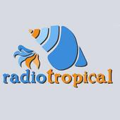 Radio Tropical País Vasco icon