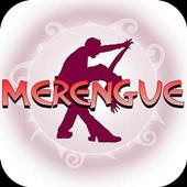 Radio Merengue icon