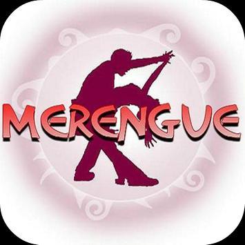 Radio Merengue poster