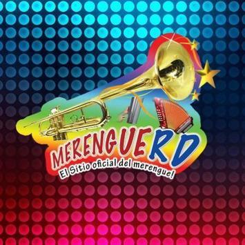 Radio Merengue apk screenshot