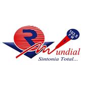 Radio Mundial 103.5 FM icon