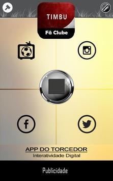 Timbu Fan Club apk screenshot