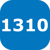 1310 icon
