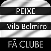 Peixe Fan Club icon