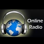Radio Stanice Srbije icon