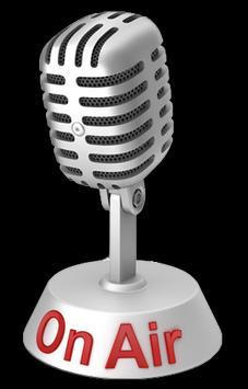 Radio Stanice Srbije poster
